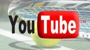 MY TENNIS CLUB на YouTube