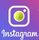 MY TENNIS CLUB в Instagram